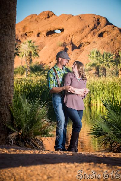 2014-10-28 Bekah-Cody - Phoenix Engagement Photographers -20