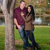 2014-12-08 Jenette-Cole - Studio 616 Photography - Phoenix Wedding Photographers -5