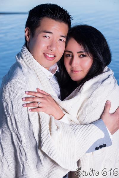 2015-01-16 Phil-Marleen - Studio 616 Wedding Photography - Engagement Photographers-50