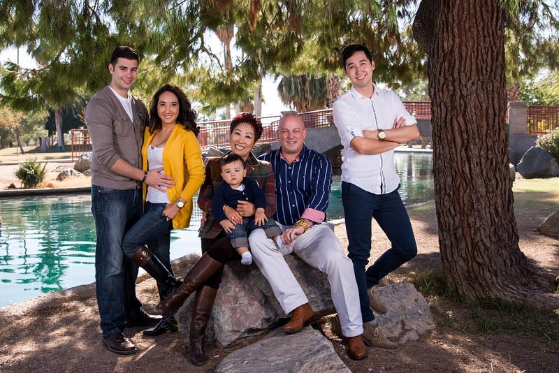 2014-11-22 Corinna - Studio 616 Photography - Phoenix Family Photographers -40