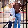 J-C - Family Photography Phoenix - Studio 616-13