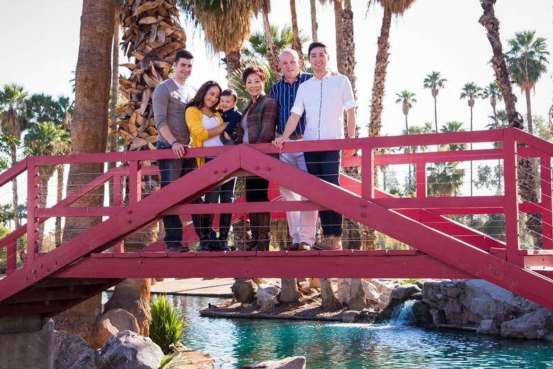 2014-11-22 Corinna - Studio 616 Photography - Phoenix Family Photographers -48