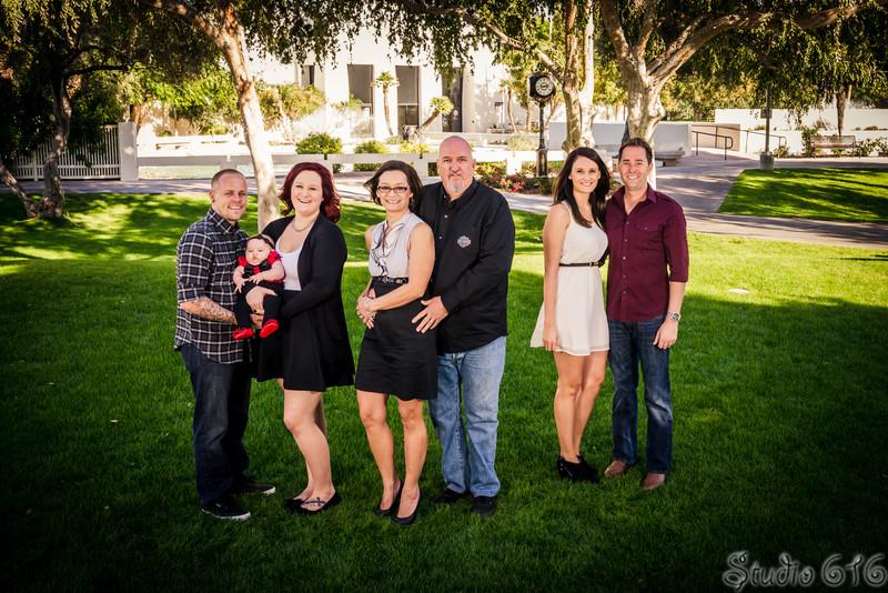 2014-11-02 Devonn-Family - Studio 616 Photography -5-2