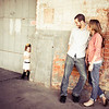 Family Photography Phoenix