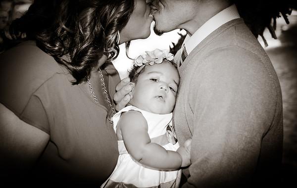 Family Photography Phoenix