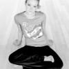 Studio 616: Modeling Photography - Phoenix, AZ