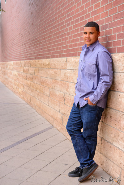 Senior Pictures Phoenix