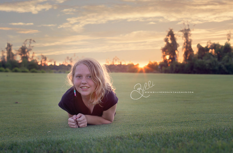 """""""And when we open our minds to possibilities, we open our minds to love""""<br /> I love to to photograph children. When you let them just be themselves and fall into a pose naturally, it makes the shot so much more worth it."""