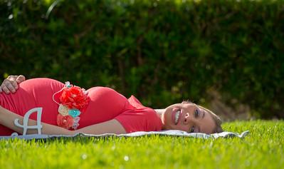 Ford Maternity-29.jpg