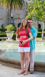 Ford Maternity-9.jpg