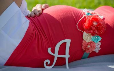 Ford Maternity-24.jpg