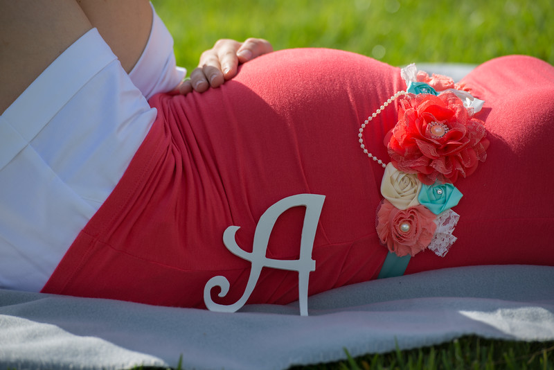 Ford Maternity-26.jpg