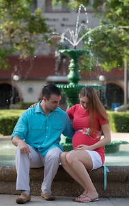 Ford Maternity-3.jpg