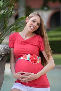 Ford Maternity-17.jpg