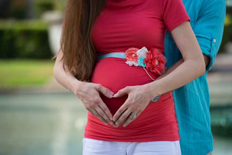 Ford Maternity-8.jpg