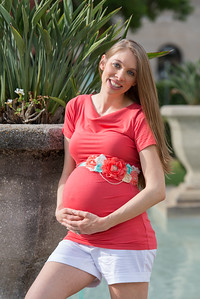 Ford Maternity-18.jpg