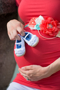 Ford Maternity-23.jpg