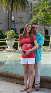 Ford Maternity-10.jpg