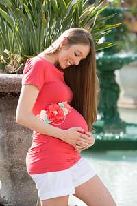 Ford Maternity-16.jpg