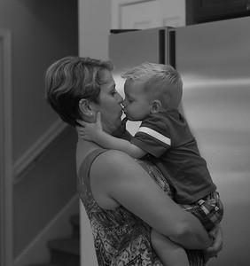 Olsen Family-1073.jpg