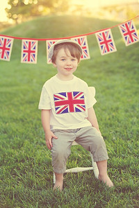 Los-Angeles-Childrenswear-photographer-030-Facebook