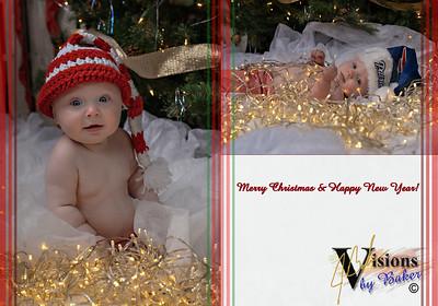 Letourneau_Inside Christmas card