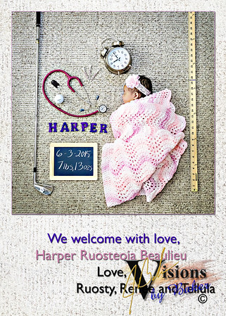 DRAFT-Harper-welcome_front