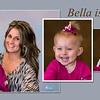 10x20 Bella & Mom
