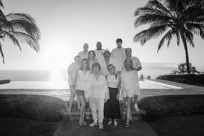 Hardman Family Photos-12 26 18-19389-2