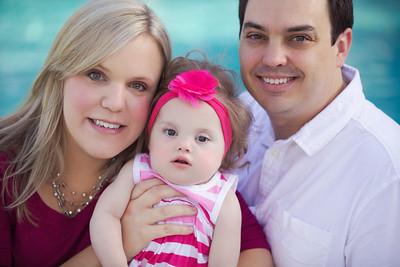 Catherine-Lacey-Photography-Scottsdale-Family-Kristin Edit 1
