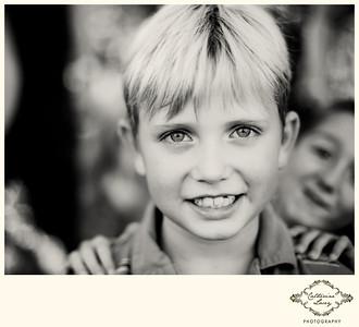 Family-Photographer-Los-Angeles-1951