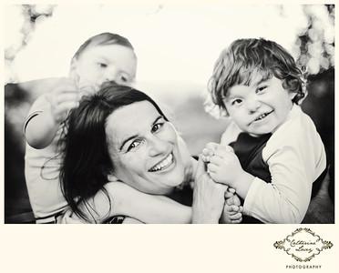 Family-Photographer-Los-Angeles-1958