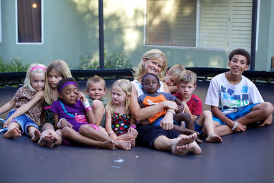 Family-Photographer-Los-Angeles-2072