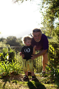 Family-Photographer-Los-Angeles-2089