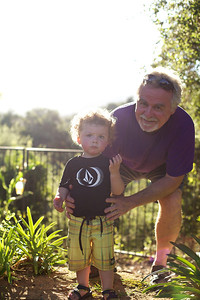 Family-Photographer-Los-Angeles-2090