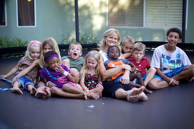 Family-Photographer-Los-Angeles-2071