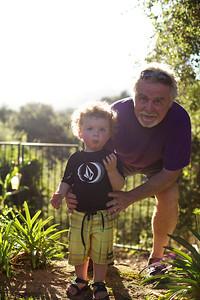 Family-Photographer-Los-Angeles-2091