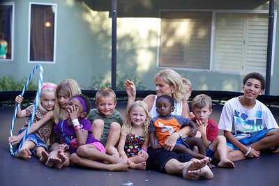 Family-Photographer-Los-Angeles-2073