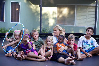 Family-Photographer-Los-Angeles-2074