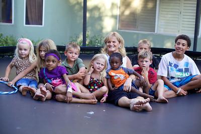 Family-Photographer-Los-Angeles-2076