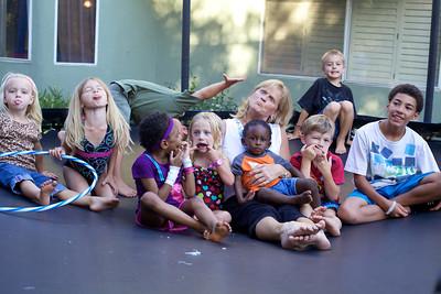 Family-Photographer-Los-Angeles-2077