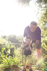Family-Photographer-Los-Angeles-2088