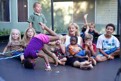 Family-Photographer-Los-Angeles-2081