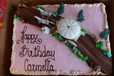 Carmella-7-021