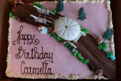 Carmella-7-020