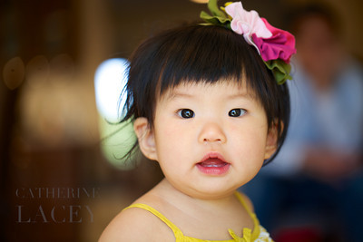 Los-Angeles-Family-Photographer-Catherine-Lacey-Photography-Cheung-003