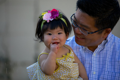 Los-Angeles-Family-Photographer-Catherine-Lacey-Photography-Cheung-024