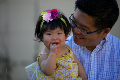 Los-Angeles-Family-Photographer-Catherine-Lacey-Photography-Cheung-023