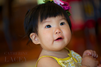 Los-Angeles-Family-Photographer-Catherine-Lacey-Photography-Cheung-008