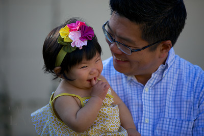 Los-Angeles-Family-Photographer-Catherine-Lacey-Photography-Cheung-021